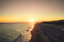 Costa Ionica Calabrese