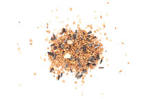 Birdfood - Mixed Seeds, Grain, Nuts And Corn