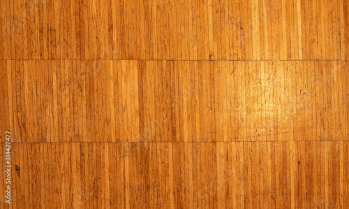 wooden background board table texture.