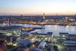 Stadt Kiel