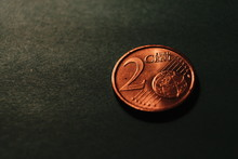 Two Cent On The Table