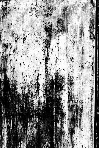 abstrakcyjne-tlo-monochromia