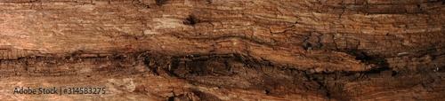 Fototapeta Textures bois/metal/ancien