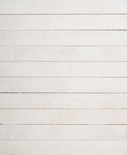 White Boards That Are Narrow A...