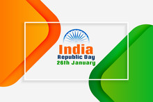 Indian National Republic Day C...