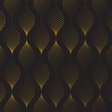 Linear Vector Pattern, Repeati...