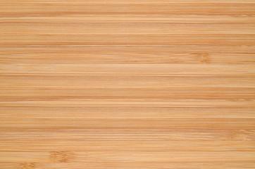Nature bamboo texture