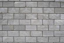 Lightweight Concrete Block Foa...