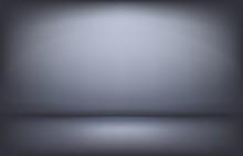 Gradient Background. Realistic...