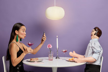 Online Dating, Social Networki...