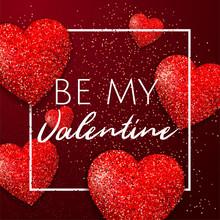 Happy Valentines Day Romantic ...