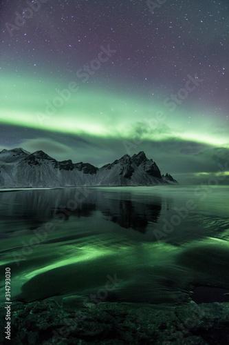 aurora-borealis-zorza-polarna