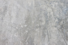 Textures Of Old Uneven Cement ...
