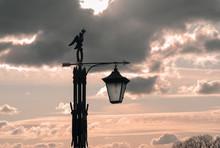 Aesthetics Of Lanterns