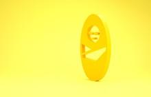 Yellow Newborn Baby Infant Swa...