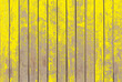 yellow background with stripes