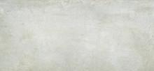 White Or Gray Blank Grunge Con...