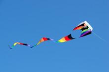 Fancy Kite