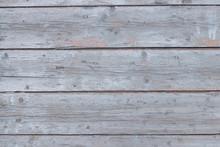 Background - Wooden Rough Boar...