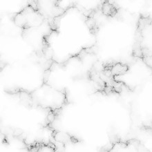 Vector White, Grey, Black Marble Stone Background, Trendy Template Inspiration For Your Design, Holiday Greeting Card, Invitation, Banner, Wallpaper, Flyer, Poster, Graphic Poster, Geometric Brochure