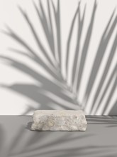 Abstract Background, Mock Up S...