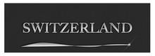 Web Label Sticker Switzerland