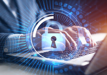 Digital Cybersecurity And Netw...