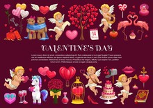 Valentines Day Romantic Love H...