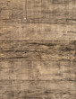 Background of wooden burned boards