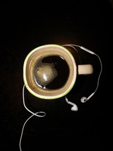 Cafe, Coffee