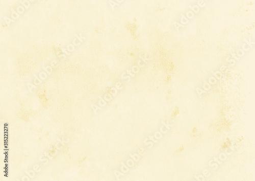 Fotografie, Obraz  和風背景