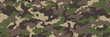 Camouflage background. Seamless pattern.Vector. 迷彩パターン
