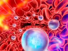 Nanomedicine, Conceptual Artwork