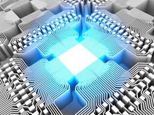 Quantum Computer, Electronic C...
