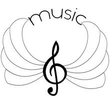 Art Minimalist Logo Of Classic...