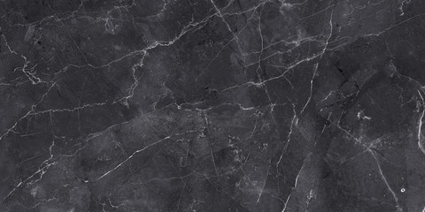 dark color marble texture, black stone marble background