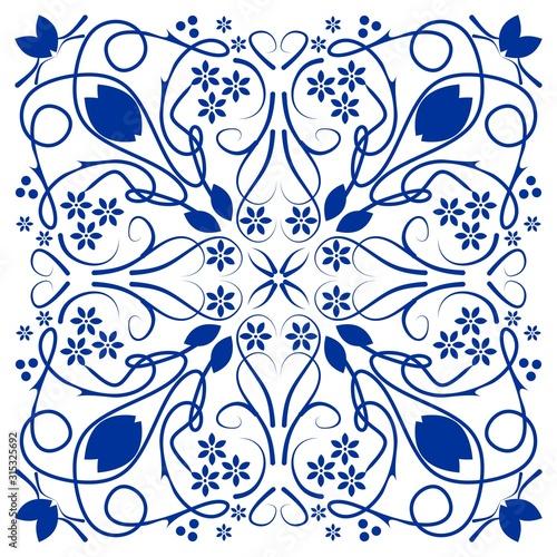 blue-azulejo-ceramics-tile-folklore-patterns-in-cobalt-blue-on-white-background-vector-eop10