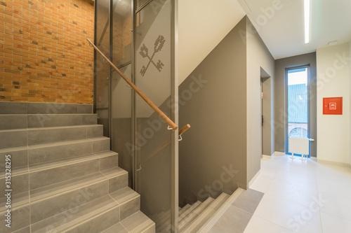 Obraz Nieruchomości,Apartament,blok,kamienica,mieszkanie,osiedle - fototapety do salonu