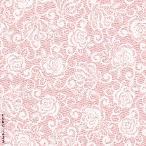 Tapeta różowa  i-made-a-seamless-race-pattern-with-the-rose