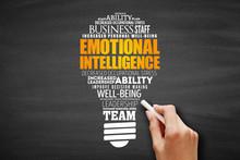 Emotional Intelligence Light B...