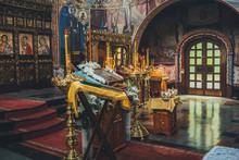 Church Ordinance Orthodox And ...