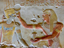Egyptian Hieroglyphs Ancient Seti Temple At Abydos Kryon Middle East Power Journey In Egypt Kryon Middle East Power Journey In Egypt