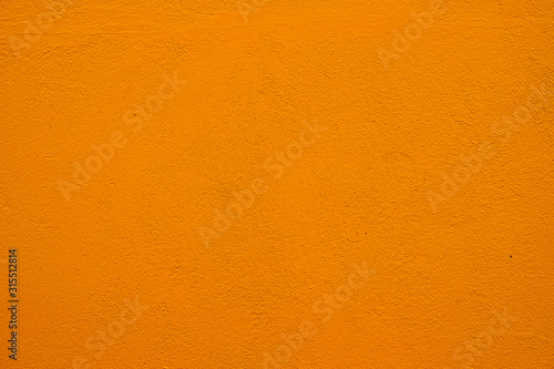 Solid light brown background element for use in graphic design and illustrations Canvas Print