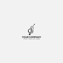 Biola Instrument Logo, Jazz Lo...