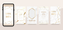 Wedding Invitation Cover Desig...