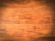 Modern wooden wall background with copy space for design