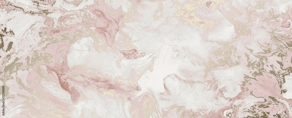 Fototapeta abstract marble background