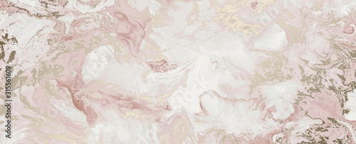 abstract marble background - fototapety na wymiar