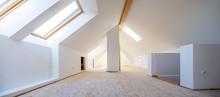 Wohnraumerweiterung Durch Dach...