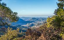 Secret Provence : Mountain Lan...